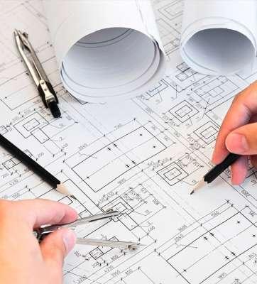 Servicio de Diseño estructural