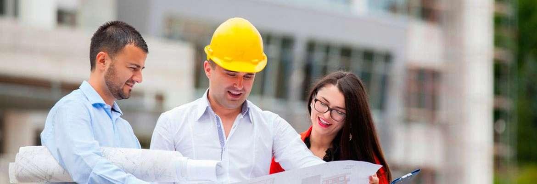 Servicio de gerencia de proyectos